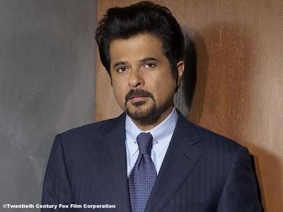 Anil Kapoor AnilKapoor%2724%273_460x180