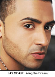 JaySean180x232(1).jpg