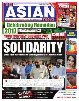 Front Page-1