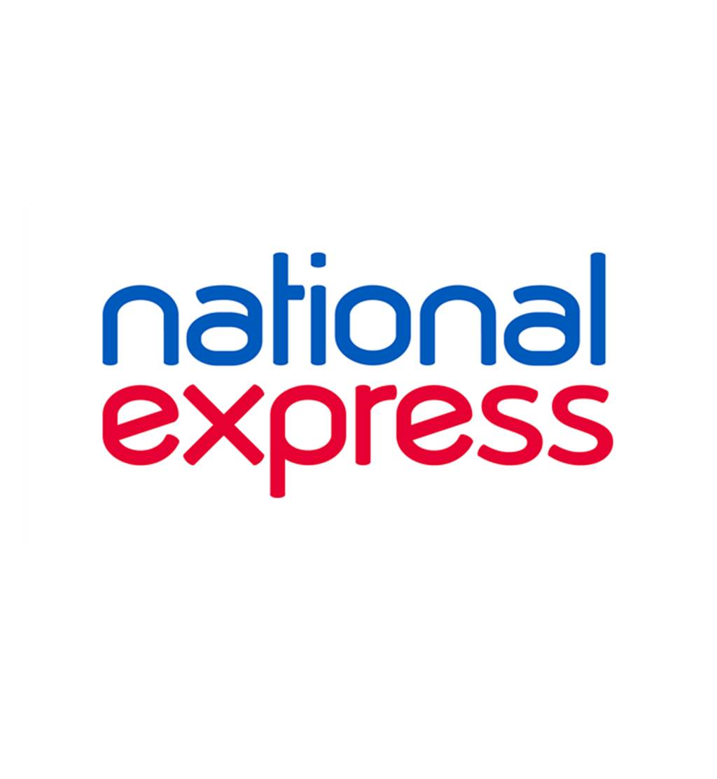 Interchange Boost As National Express Moves Into Bus ...