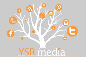 YSR Media