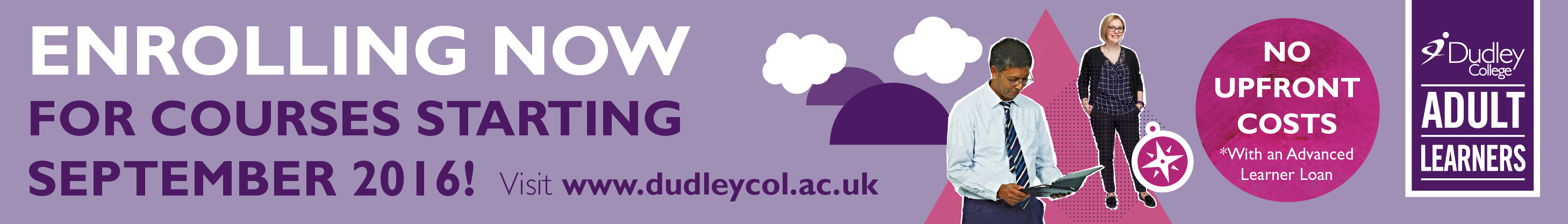 Dudley College 2
