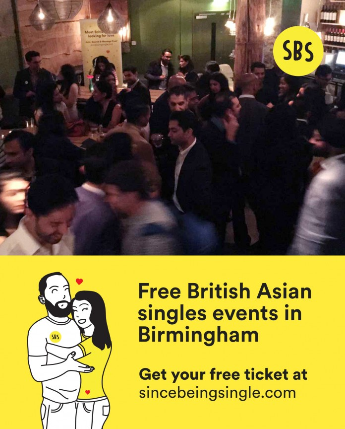 sikh dating events london Free hindu & sikh meet and mingle, london - over 30s at amber bar, london | wed 26th july 2017: find event lineups and buy tickets in our 'what's on at amber bar london' events guide.