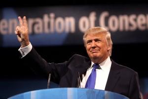 donald-trump-credit-gage-skidmore