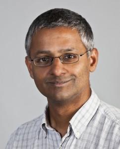 shankar-balasubramanian-herchel-smith-professor-of-medicinal-chemistry