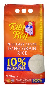 tolly-boy-rice-pack-shot-2