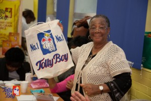 tolly-boy-event-lunch-for-elderly