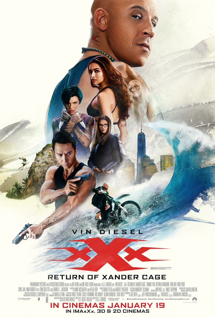 xXx_UK1Sheet_INTL_Cast_S
