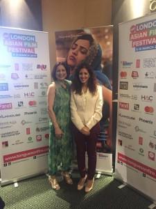 Pushpinder Chowdhry Sejal Sehmi