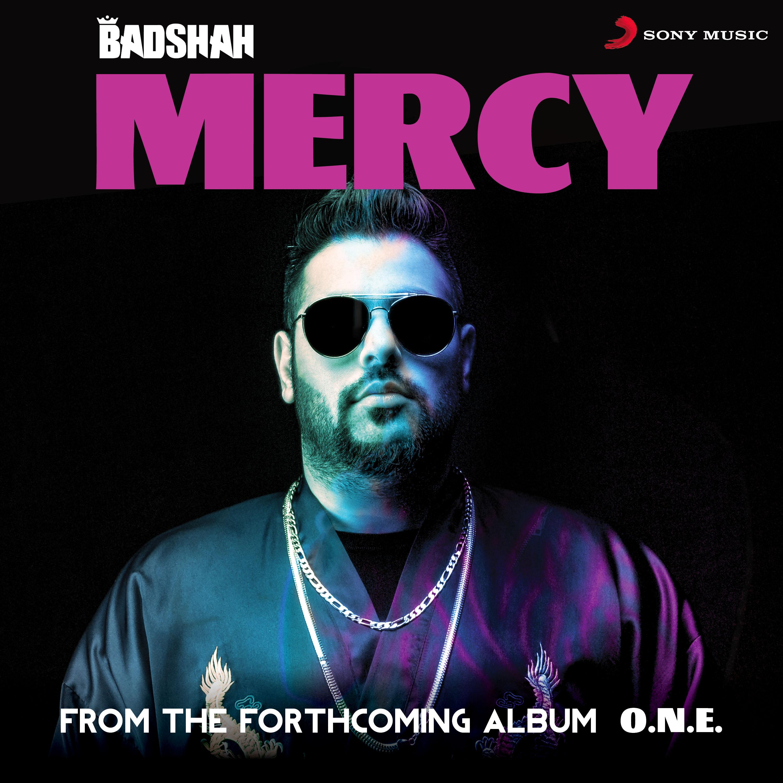 Badshah Mercy_AOMA
