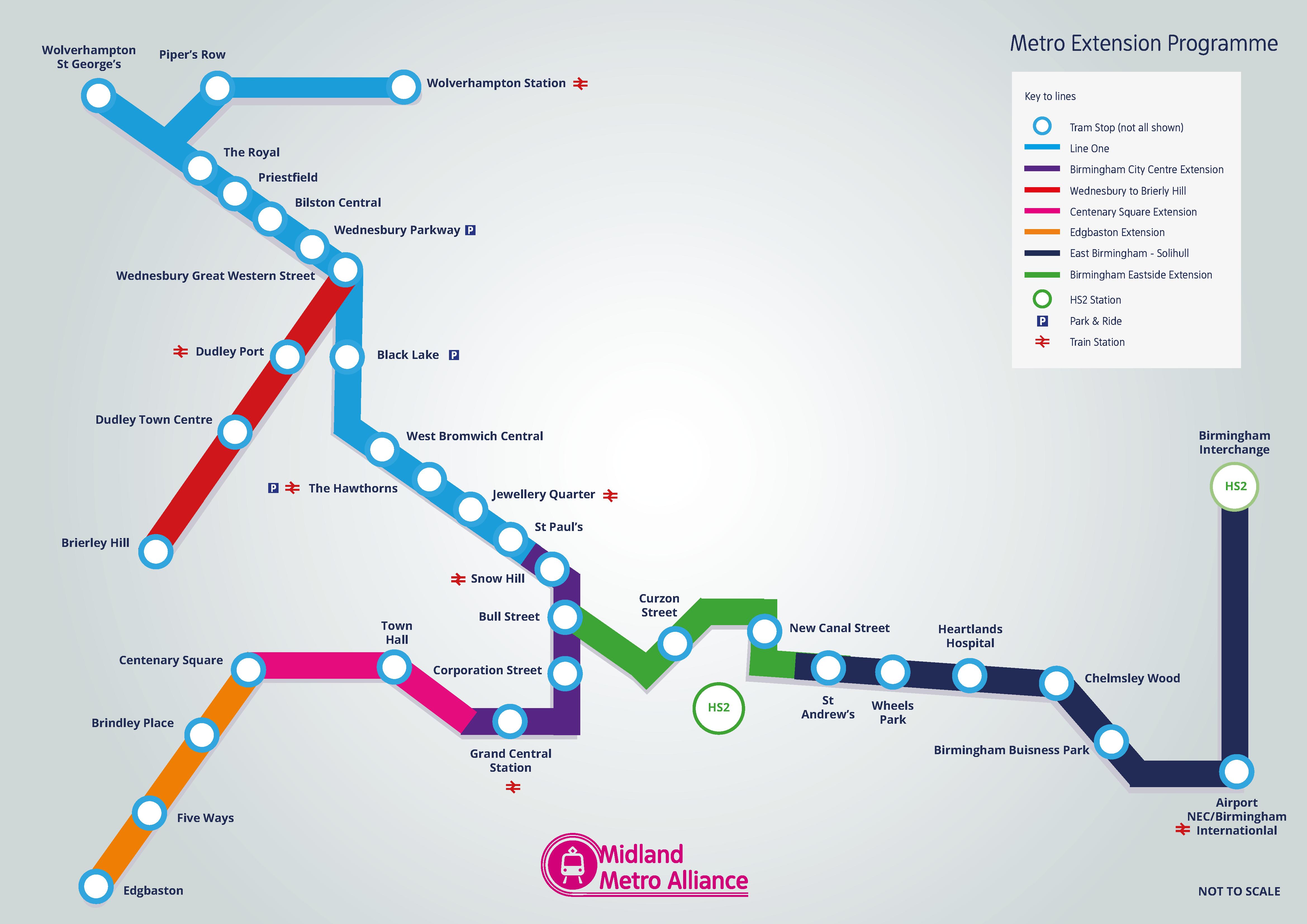 Metro-Map-Black_Lake_WG