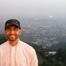 Kesser Hussain