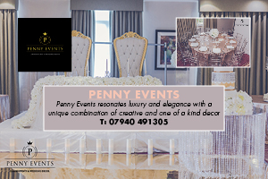 Penny Events