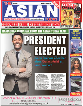234-front-page