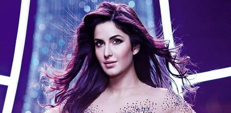 Dhoom 3 Interview With Katrina Kaif Interviews The Asian Today Online