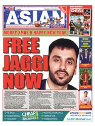 The Asian Today Issue 229