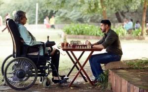 farhan-akhtar-story-+-fb_647_010916012301