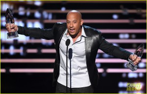 vin-diesel-see-you-again-peoples-choice-awards-2016-05