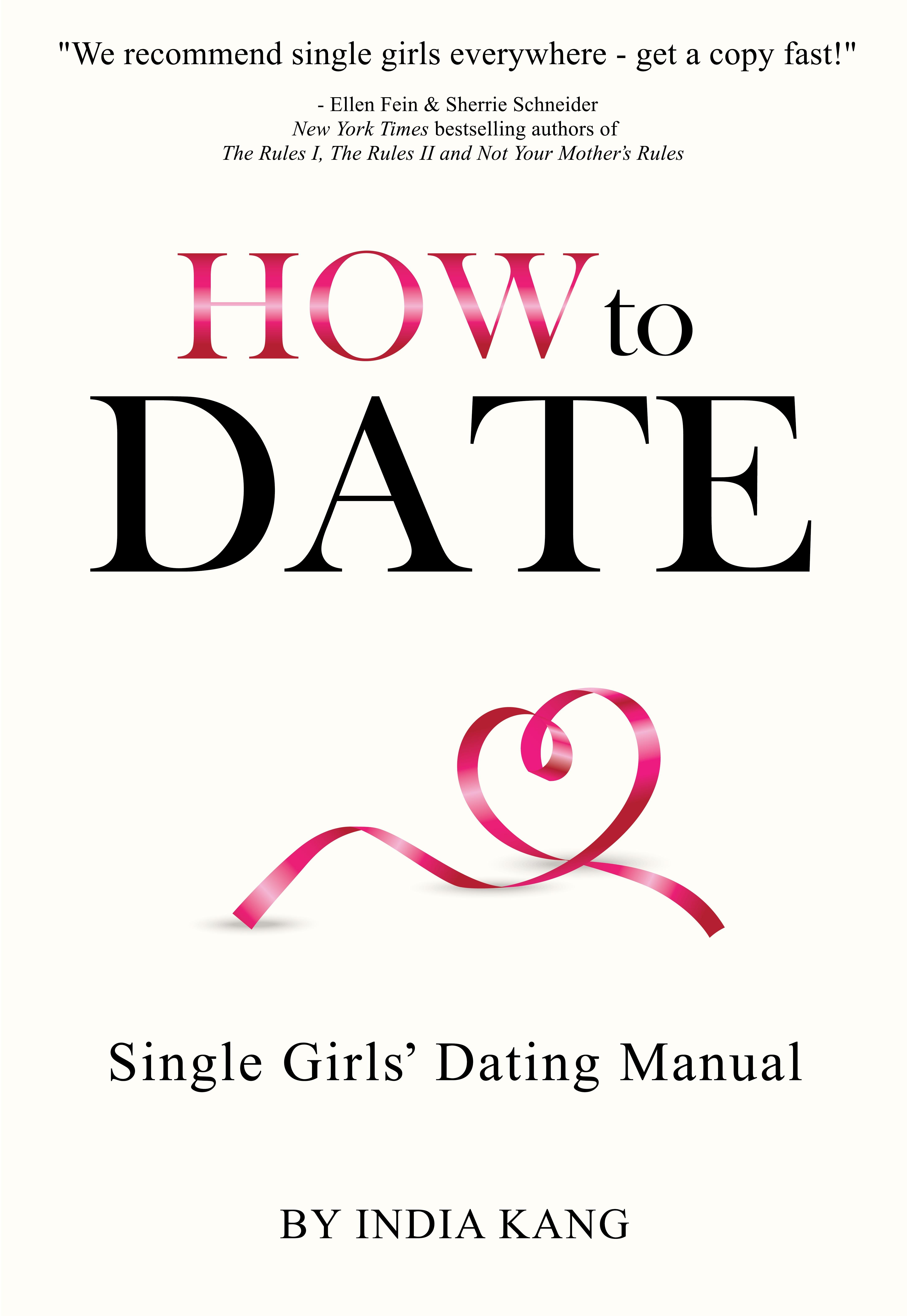 Dating råd for enslige fedre