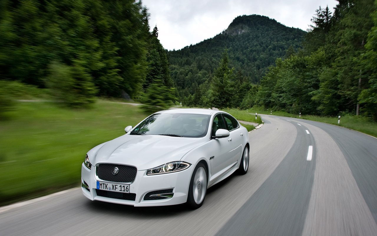 Car With Road >> Brits Spend 695 A Year On Car Maintenance Motoring National Top