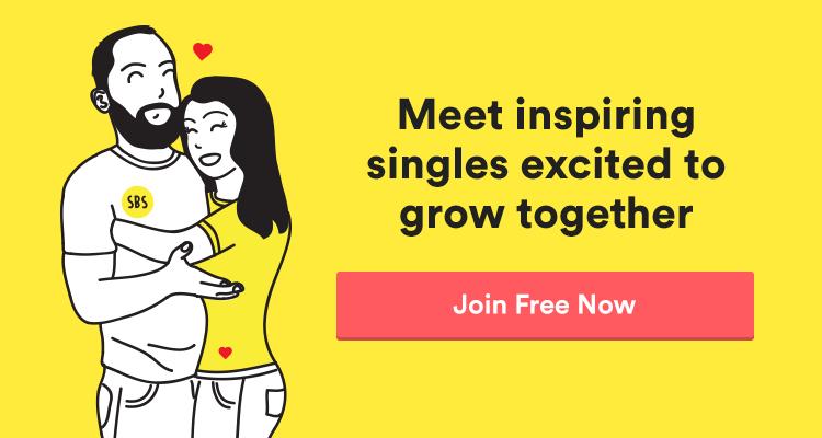 chat ja dating ilmaiseksi