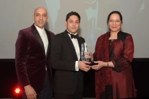 236 Excellence in Law - Zee Hussain (Simpson Millar).JPG