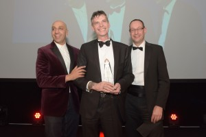 360 Excellence in Land, Architecture & Property Development - Anthony McKeon (Residential Lettings).JPG