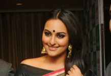 I Can Go On For 70 More Years Says Sonakshi Sinha  C2 B7 Desi Masala