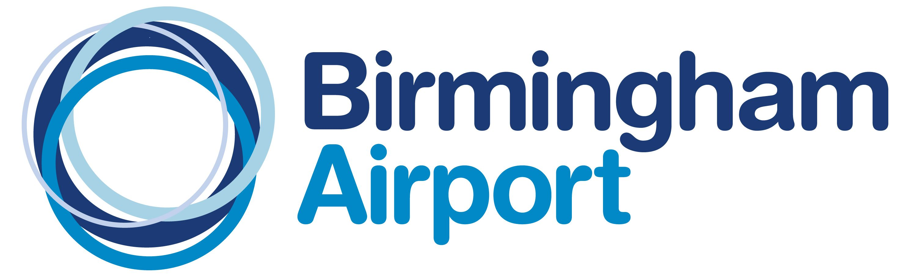 15m Terminal Expansion Plans For Birmingham International Airport Latest News Top Stories Travel The Asian Today Online