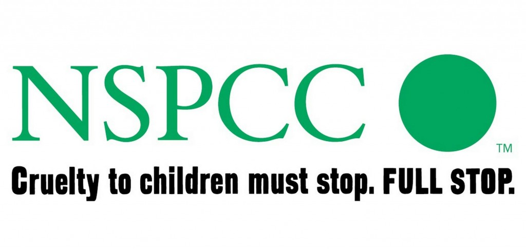 Image result for nspcc