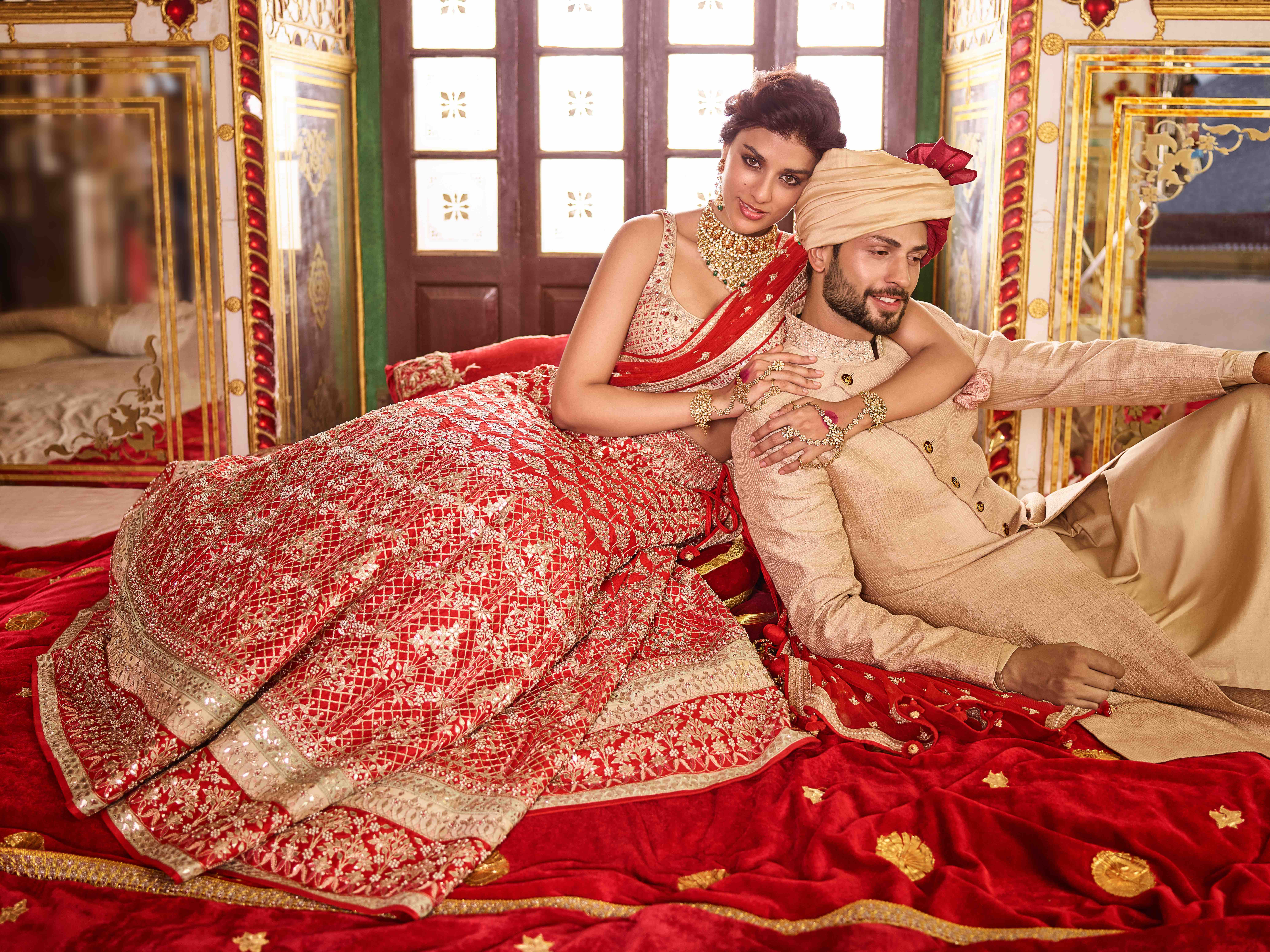 Indian Fashion Trailblazer Anita Dongre Among Participating Designers At Uk S Leading South Asian High Fashion Bridal And Beauty Showcase Aashni Co Wedding Show 2019 Desixpress Events Fashion Law The Asian Today Online