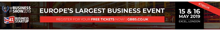 The British Business Show Expo