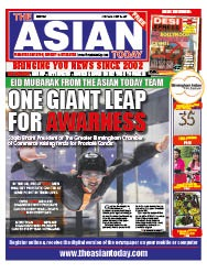 Front Page Online Editions