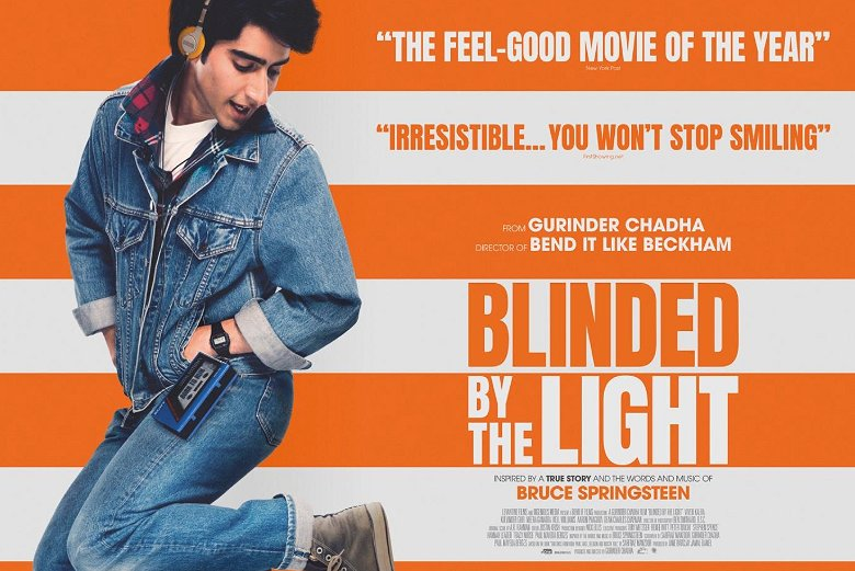 Blinded, Kahlis Story