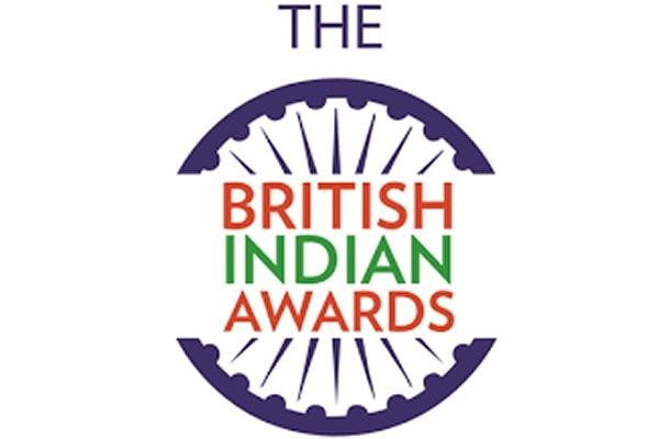 Winners for the 7th British Indian Awards 2019 are revealed