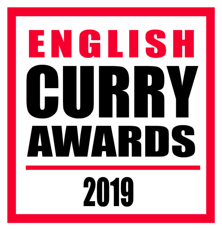 Winners are revealed for the 9th English Curry Awards 2019 - Events, Latest, News, Top Stories - The Asian Today Online