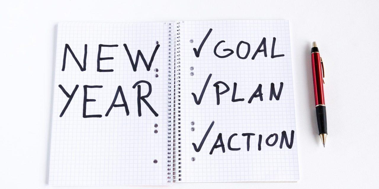 [Image: new-year-1280x640.jpg]
